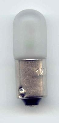 Pfaff Naaimachine Lampje Bajonet 12V 15W