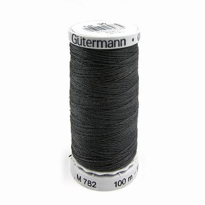 Gütermann Garen extra sterk (036)  100 m