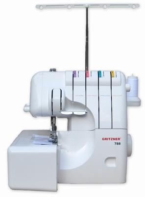 Gritzner 788 D