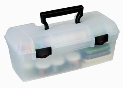 ArtBin Storage Essentials Lfit-Out Tray Box