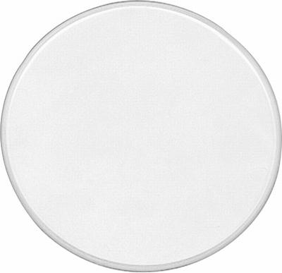 Acrylseparateur 10cm