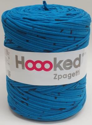 Hoooked Zpagetti