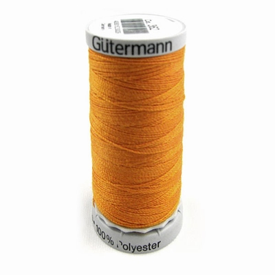 Gütermann Garen extra sterk (362)  100 m