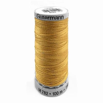 Gütermann Garen extra sterk (968)  100 m