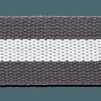 Tassenband  1 meter