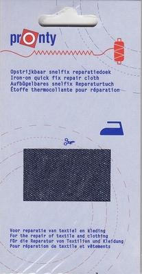 Snelfix Reparatiedoek Jeans Domker