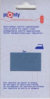 Snelfix Reparatiedoek Jeans Licht