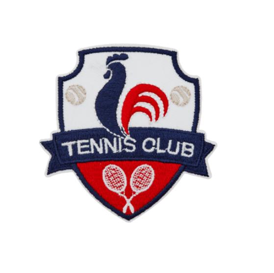 Applicatie Tennis Club
