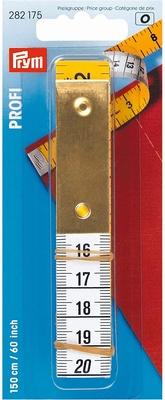 Centimeter Profi 150cm