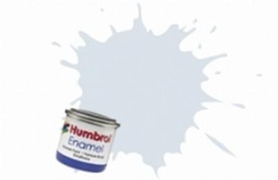 Chrome Silver Metallic  14 ml