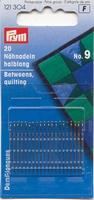 Quilt Naalden no.9