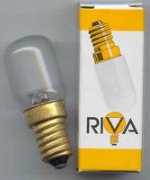 E14 Lampje 235v 15w