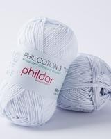 Phil Coton 3 - Ciel