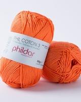 Phil Coton 3 - Vitamine