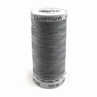 Gütermann Garen extra sterk (040) 100 m