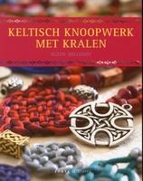 Keltisch knoopwerk - Suzen Millodot