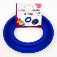 Spoelhouder, Bobbin Saver Ring
