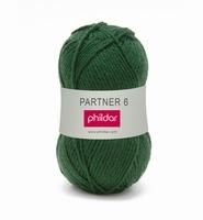 Partner 6 Palmier