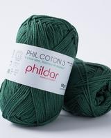 Phil Coton 3 - Cedre