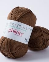 Phil Coton 3 - Havana
