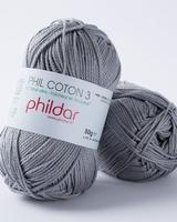 Phil Coton 3 - Elephant