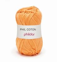 Phil Coton 3 - Melon