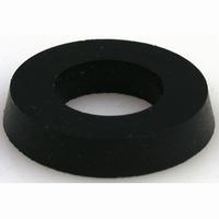 Spoelwinder rubber Pfaff