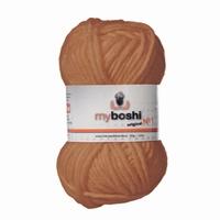 Myboshi Nr.1 / 173 Caramel