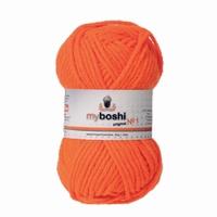 Myboshi Nr.1 / 181 Neon Orange