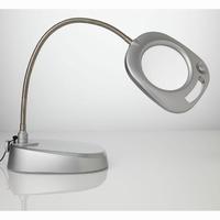 Daylight Daglicht vloerlamp / tafellamp