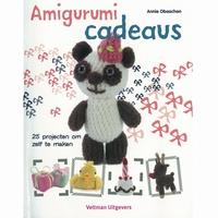 Amigurumi Cadeaus