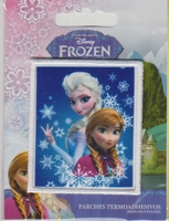 Applicatie Disney Frozen