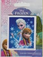 Applicatie Disney Frozen