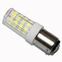 LED Lamp Bajonet 220v 3,5w