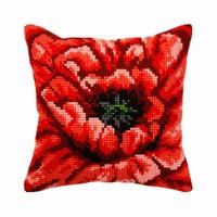 Kussenpakket Poppy 40 x 40 cm