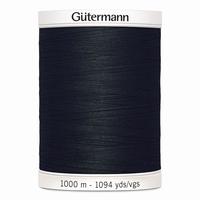 000 Gütermann alles naaigaren 1000 m