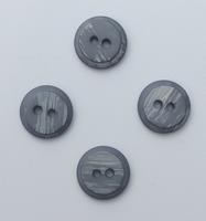 Knoop Ø 20 mm Per Stuk