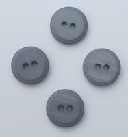 Knoop Ø 24 mm Per Stuk