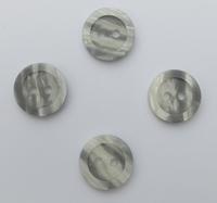 Knoop Ø 30 mm Per Stuk