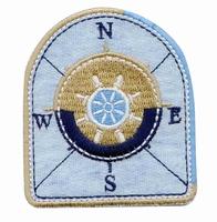 Applicatie Kompas