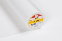 Vlieseline H 200 wit 0,50 Meter