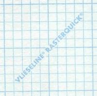 Rasterquick Vierkant 1 meter