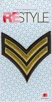 Applicatie military
