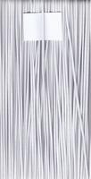 Elastisch koord 3mm kleur Wit 1 meter