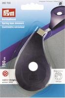 Rolcentimeter ergonomic 150 cm