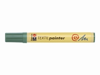 Marabu Textielstift