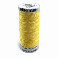 Gütermann Garen extra sterk (327) 100 m