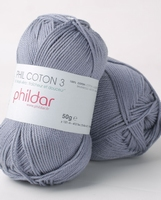 Phil Coton 3 - Jeans