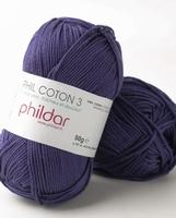 Phil Coton 3 - Encre