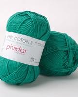 Phil Coton 3 - Sapin